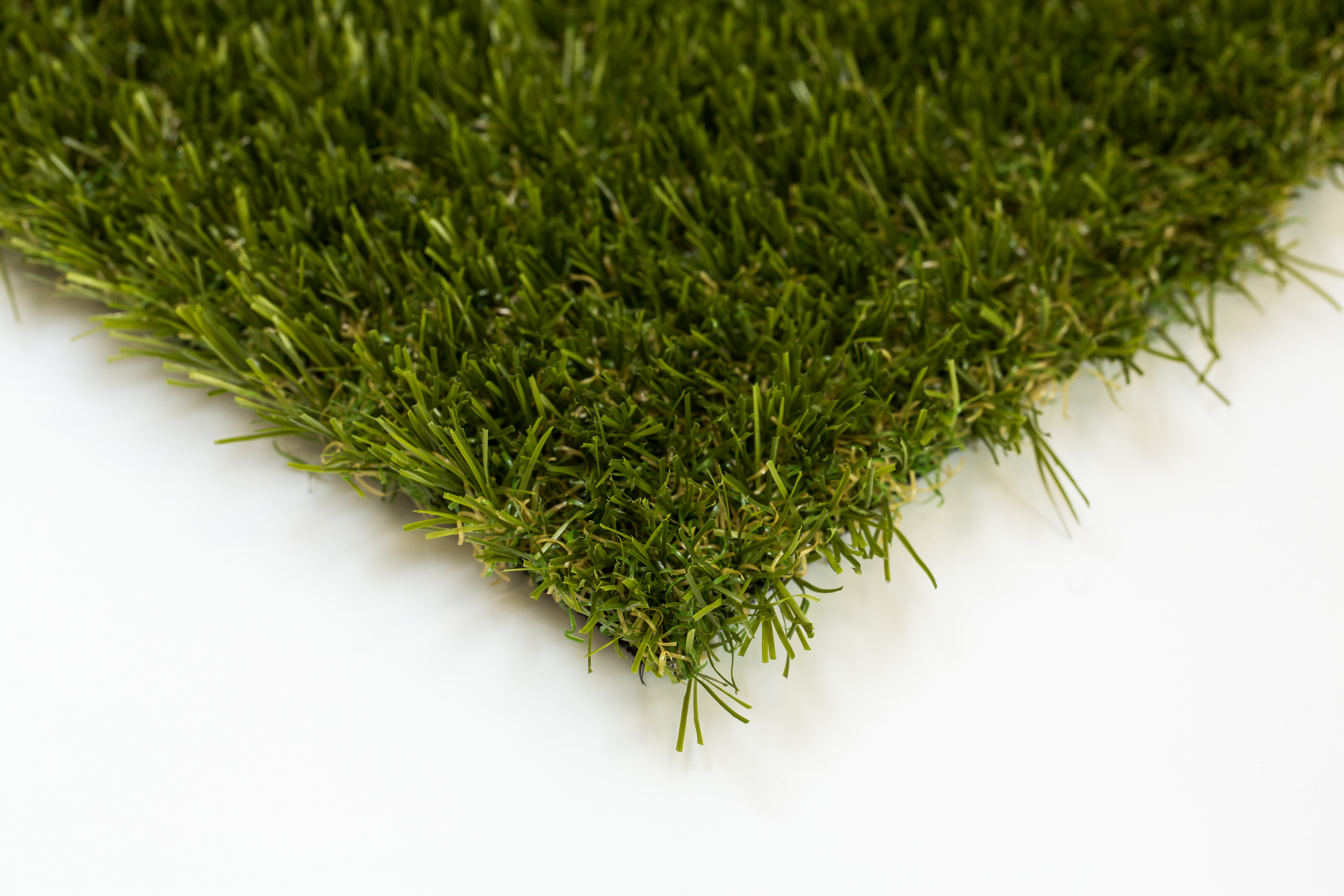 Amazon Artificial Grass | buy at cheap-artificial-grass.uk
