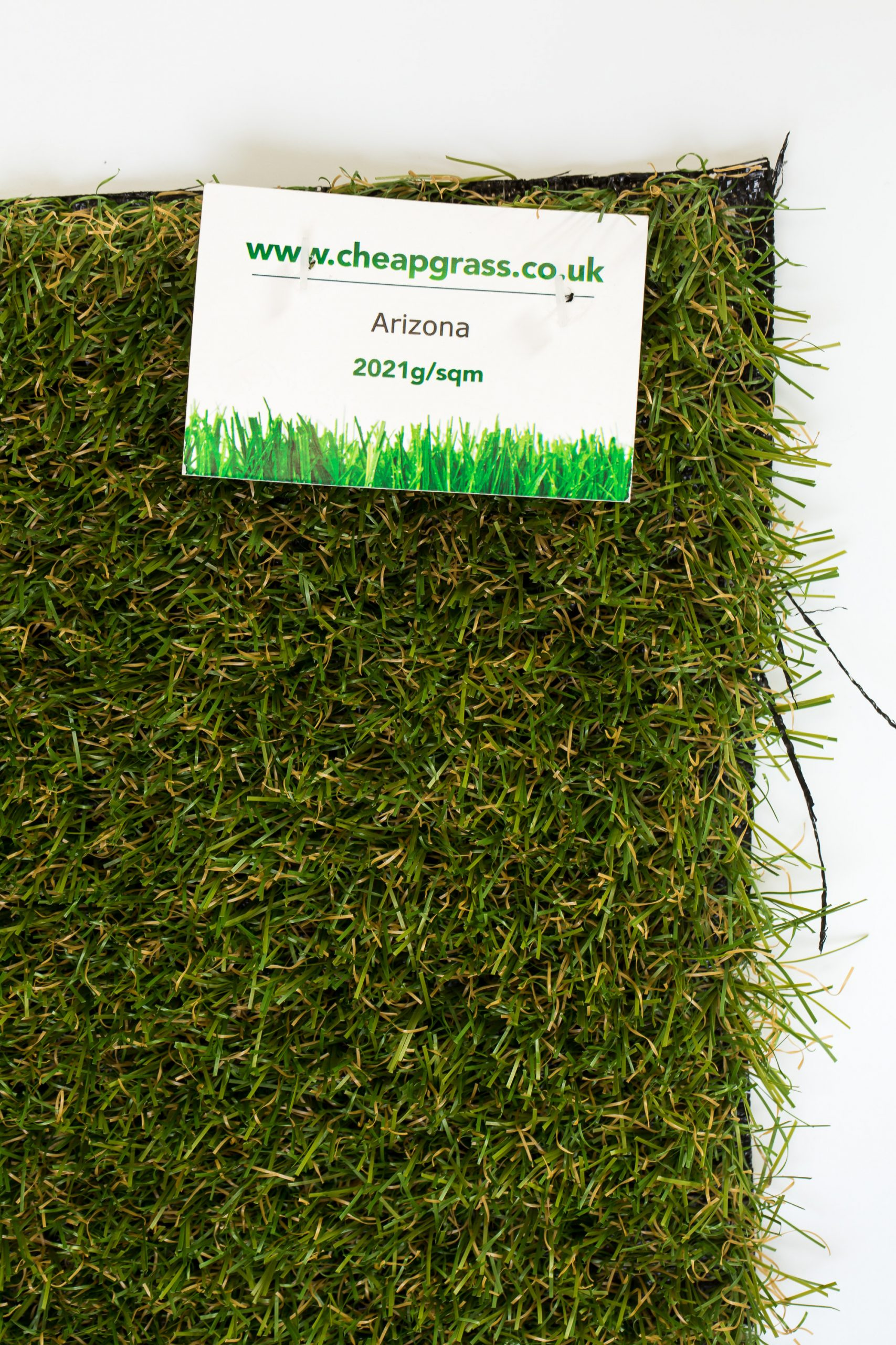 Arizona Artificial Grass | buy at cheap-artificial-grass.uk
