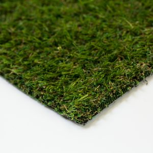 Athens Artificial Grass | buy at cheap-artificial-grass.uk