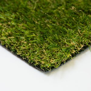 Barcelona Artificial Grass | buy at cheap-artificial-grass.uk