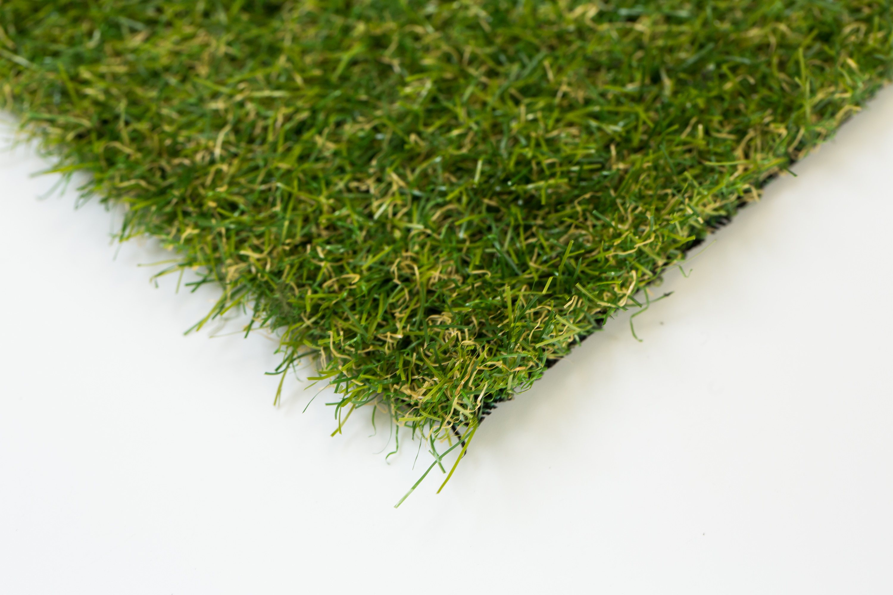 Berlin Artificial Grass | buy at cheap-artificial-grass.uk