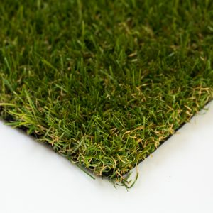 Dakota Artificial Grass | buy at cheap-artificial-grass.uk