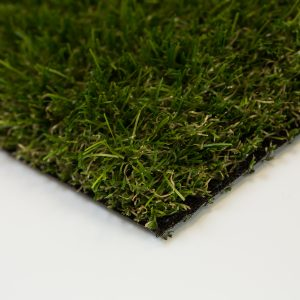 Delux Artificial Grass | buy at cheap-artificial-grass.uk