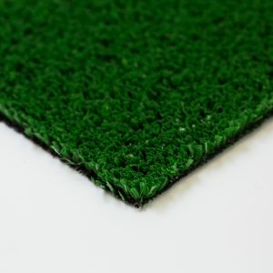 Dublin Artificial Grass | buy at cheap-artificial-grass.uk