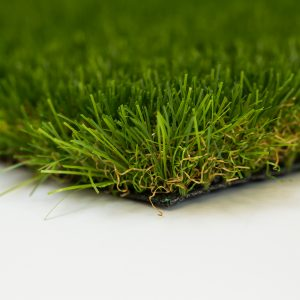 Eden Artificial Grass | buy at cheap-artificial-grass.uk