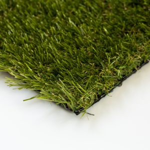 Emerald Artificial Grass | buy at cheap-artificial-grass.uk