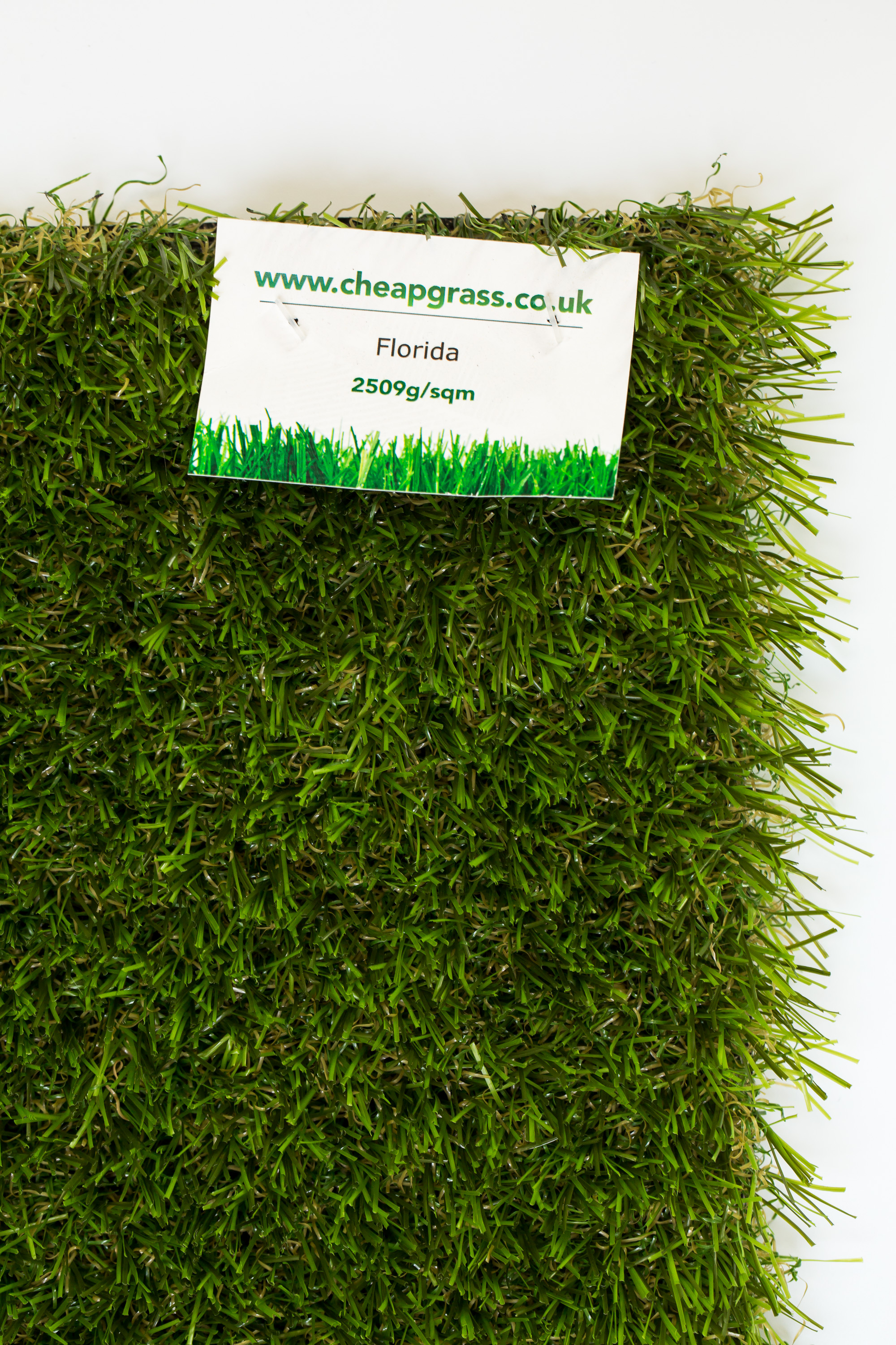 Florida Artificial Grass | buy at cheap-artificial-grass.uk