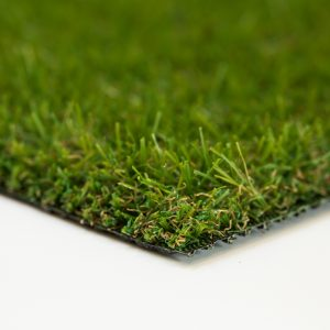 Lisbon Artificial Grass | buy at cheap-artificial-grass.uk