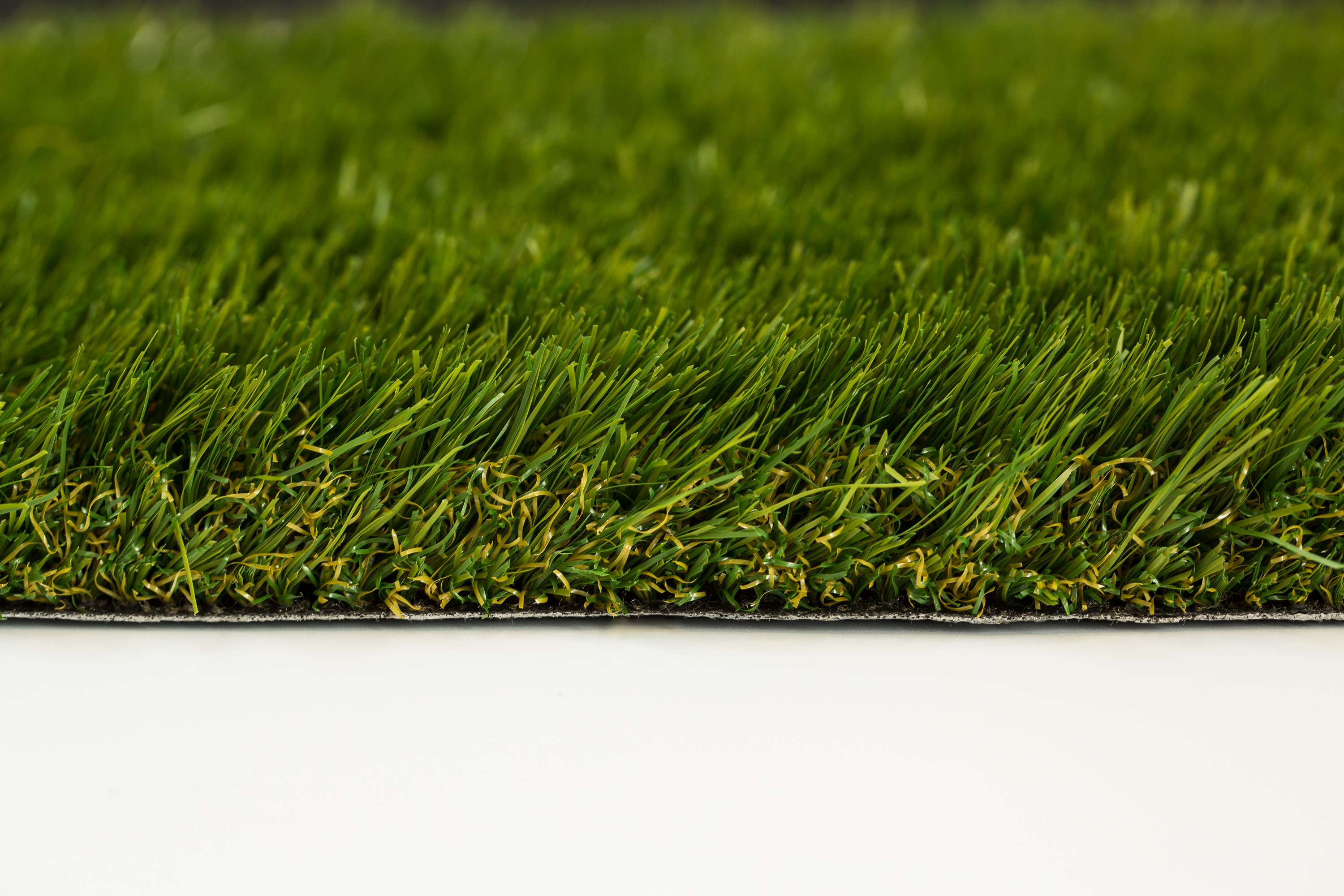 London Artificial Grass | buy at cheap-artificial-grass.uk