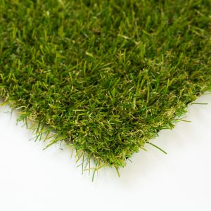 Luxury Artificial Grass | buy at cheap-artificial-grass.uk