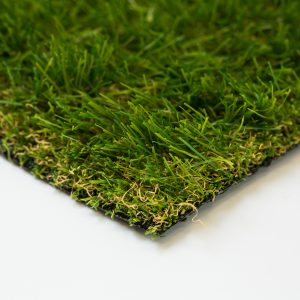 Lyon Artificial Grass | buy at cheap-artificial-grass.uk