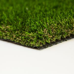 Madrid Artificial Grass | buy at cheap-artificial-grass.uk