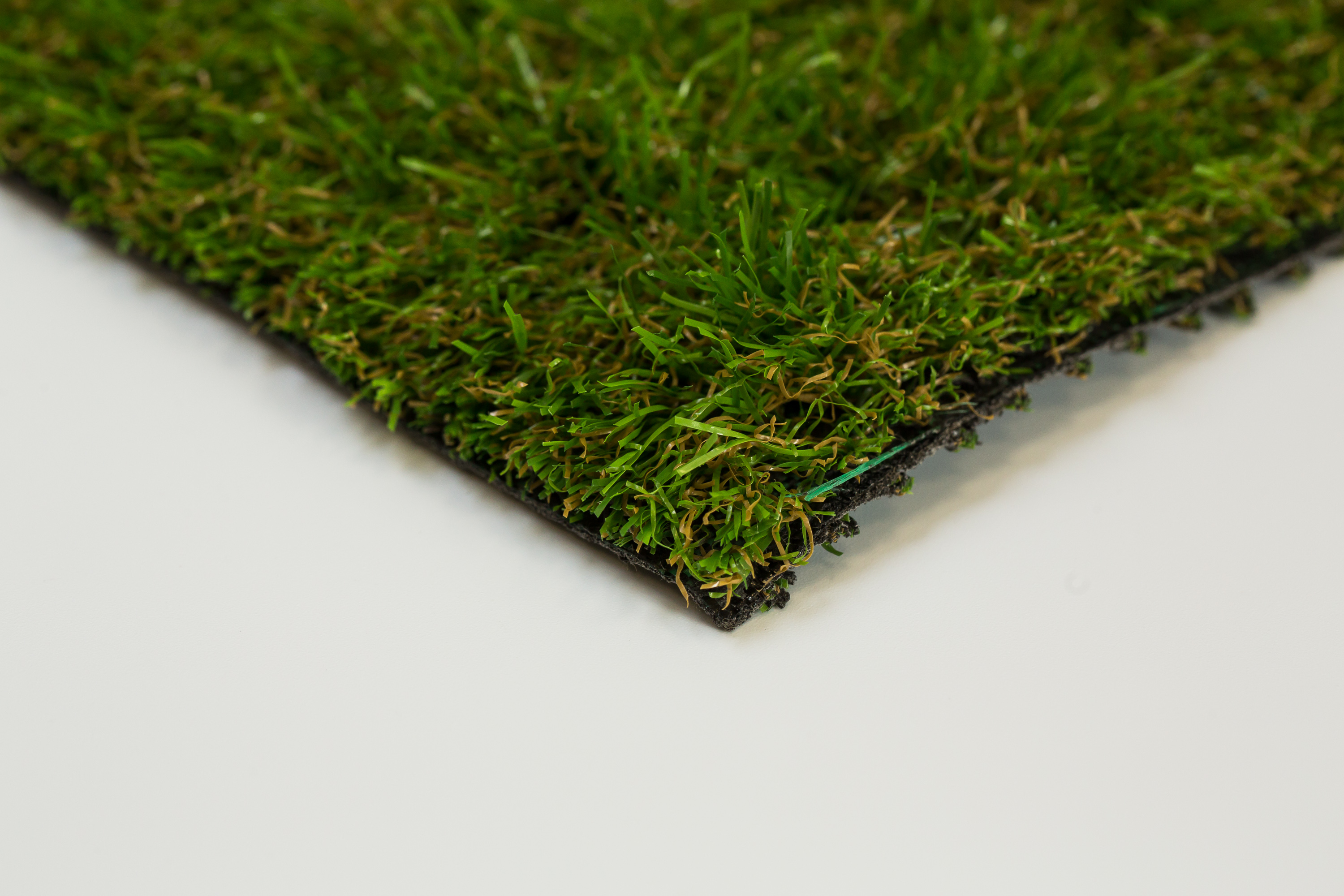 Majestic Artificial Grass | buy at cheap-artificial-grass.uk