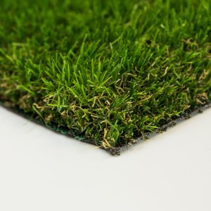 Moscow Artificial Grass | buy at cheap-artificial-grass.uk