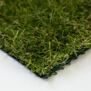 Murcia Artificial Grass | buy at cheap-artificial-grass.uk