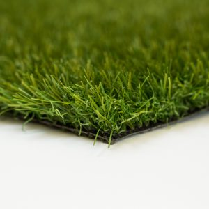 Orlando Artificial Grass | buy at cheap-artificial-grass.uk