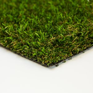 Paradise Artificial Grass | buy at cheap-artificial-grass.uk