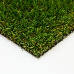 Premier Artificial Grass | buy at cheap-artificial-grass.uk