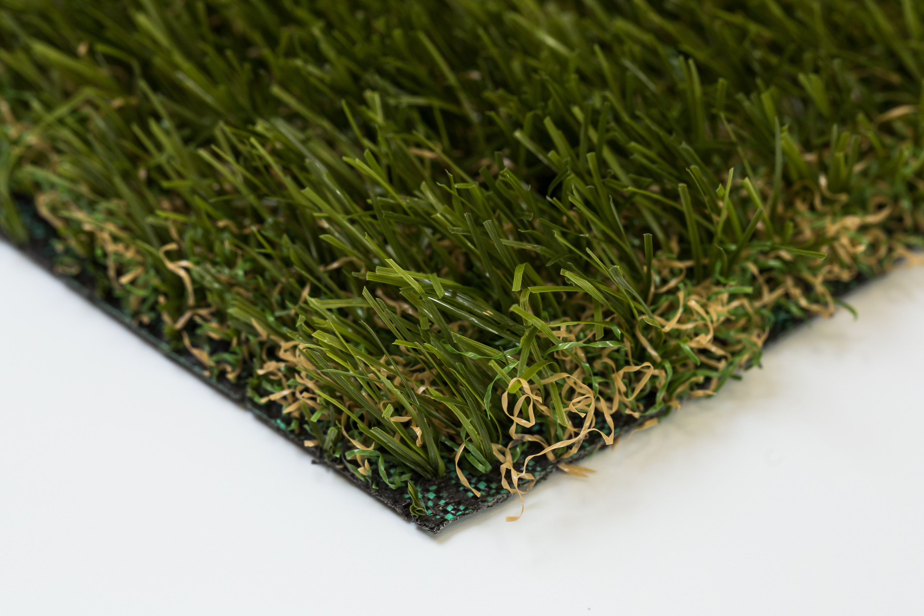 Prestige Artificial Grass | buy at cheap-artificial-grass.uk