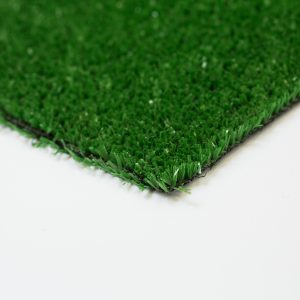 Preston Artificial Grass | buy at cheap-artificial-grass.uk