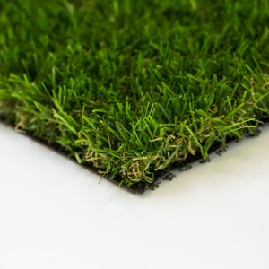 Rio Artificial Grass | buy at cheap-artificial-grass.uk