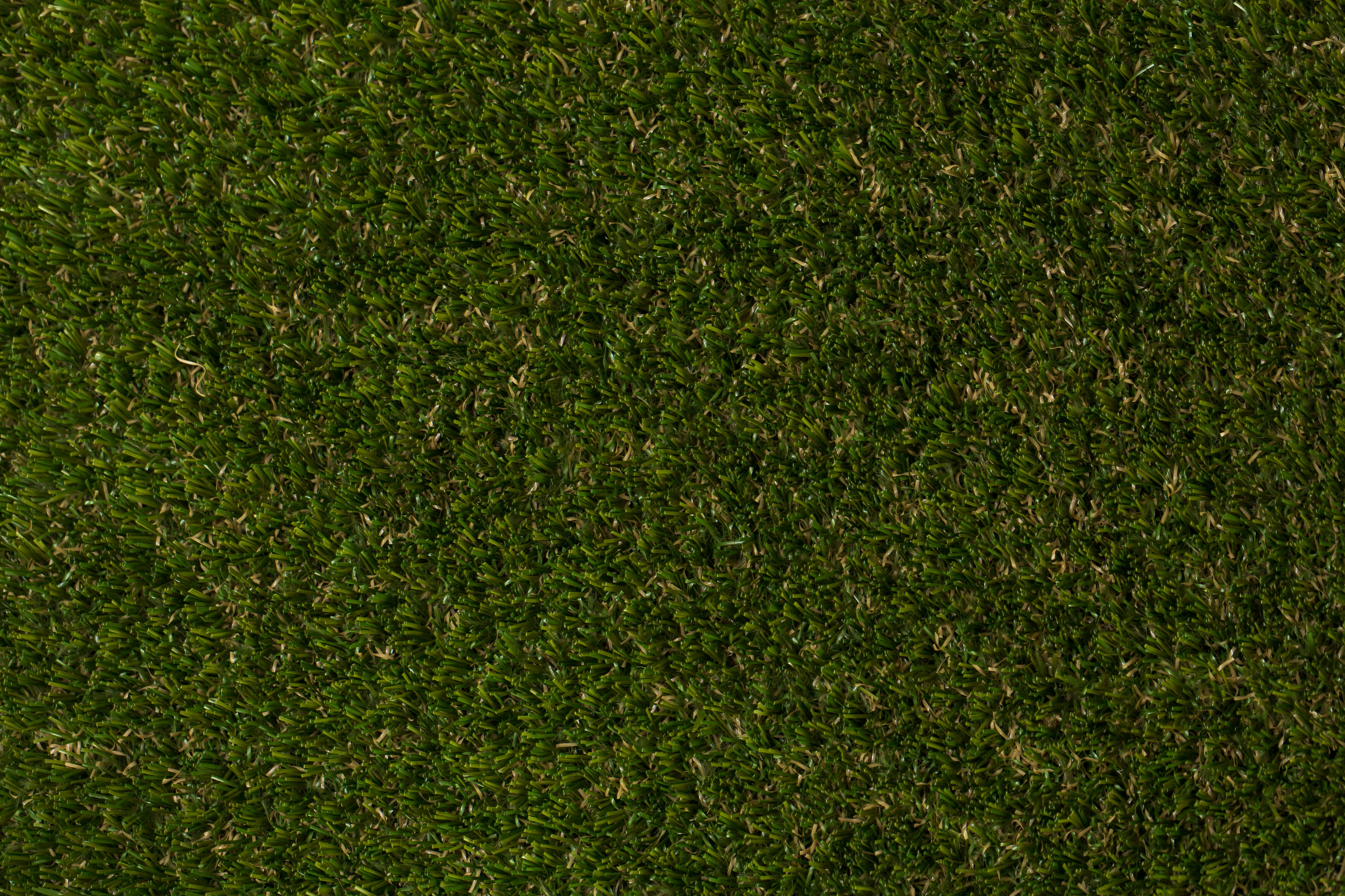 Roma Supa Artificial Grass | buy at cheap-artificial-grass.uk