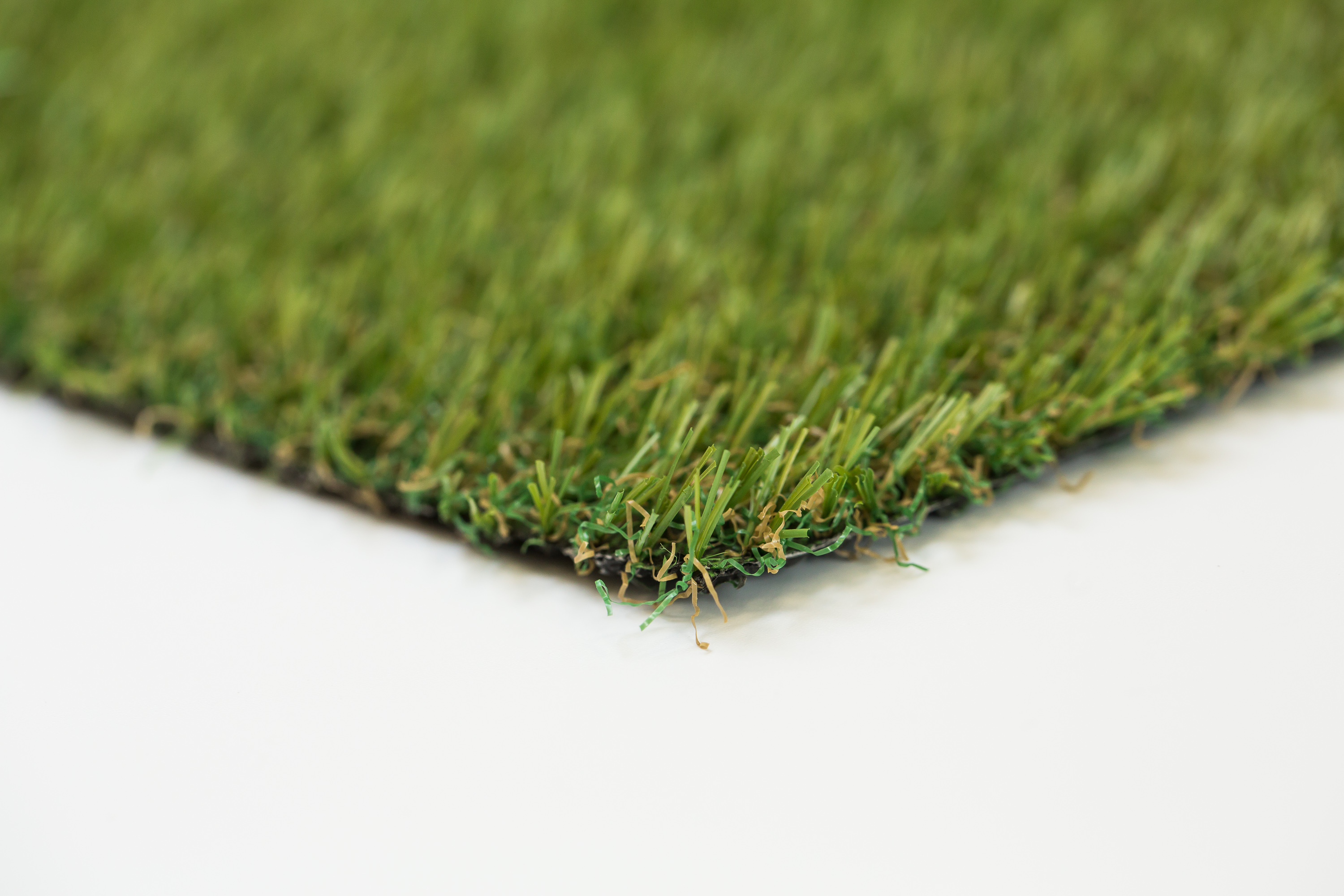 Seville Artificial Grass | buy at cheap-artificial-grass.uk