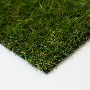 Sofia Artificial Grass | buy at cheap-artificial-grass.uk