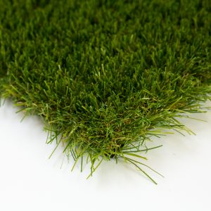 Supreme Artificial Grass | buy at cheap-artificial-grass.uk