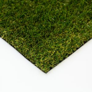 Syndey Artificial Grass | buy at cheap-artificial-grass.uk