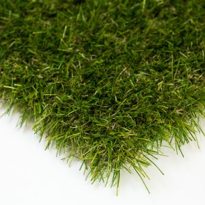 Washington Artificial Grass | buy at cheap-artificial-grass.uk