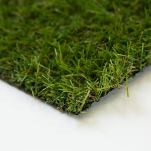 Zaragoza Artificial Grass | buy at cheap-artificial-grass.uk